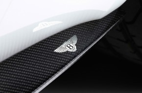 Mulliner Specification Classic Pack for Continental GT