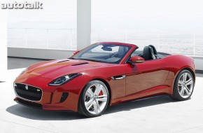 2014_Jaguar_F-Type_1_1