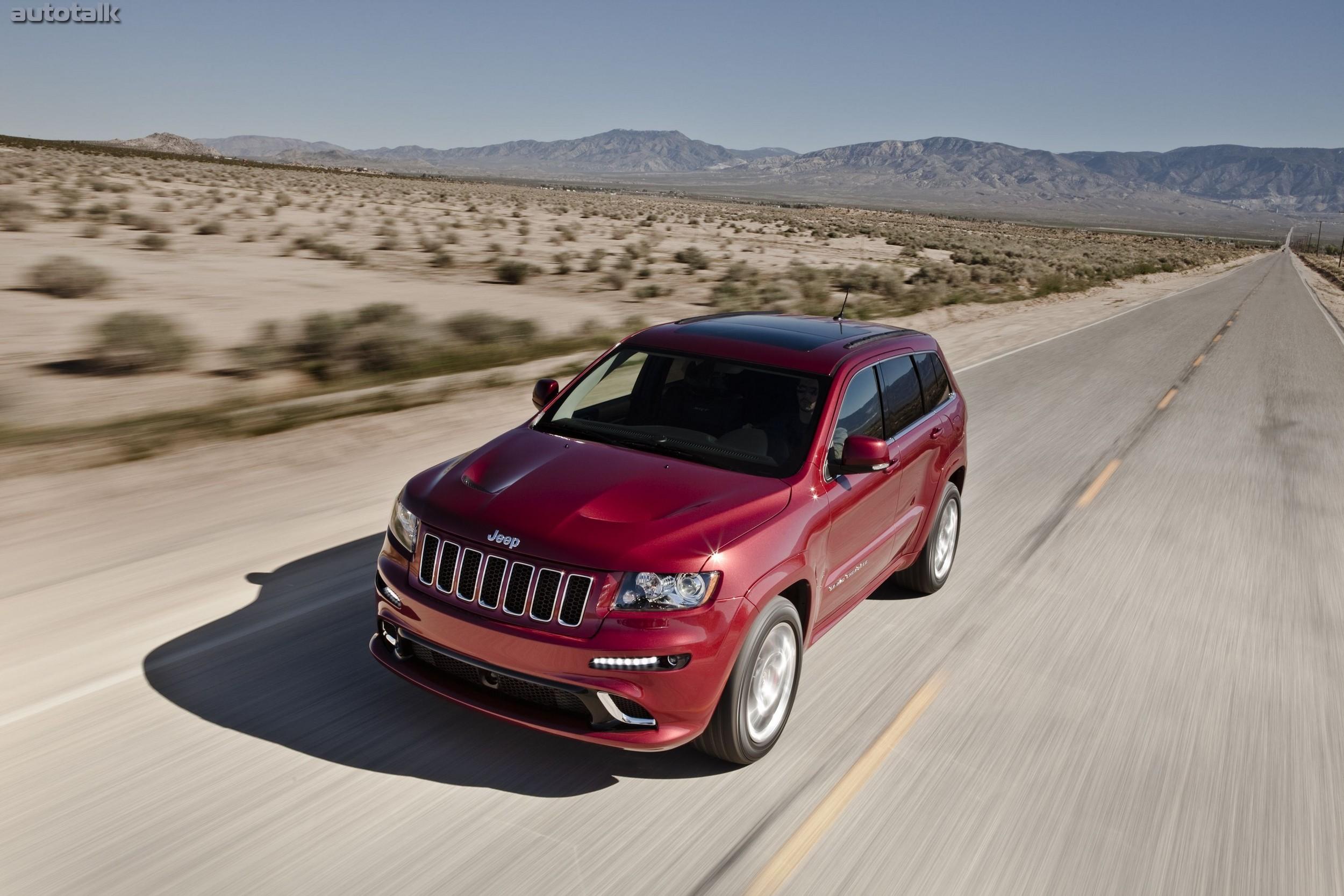 красный автомобиль джип ford sport trac red car jeep  № 3085966 бесплатно