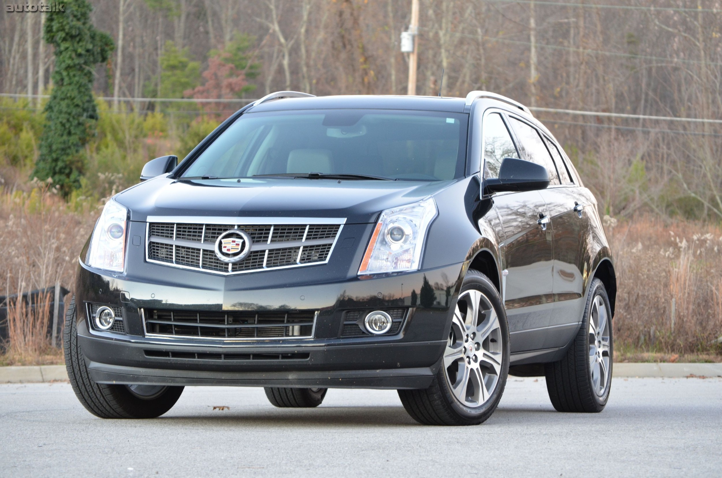 cadillac media galleries content en united detail states pages srx vehicles us pressroom photos