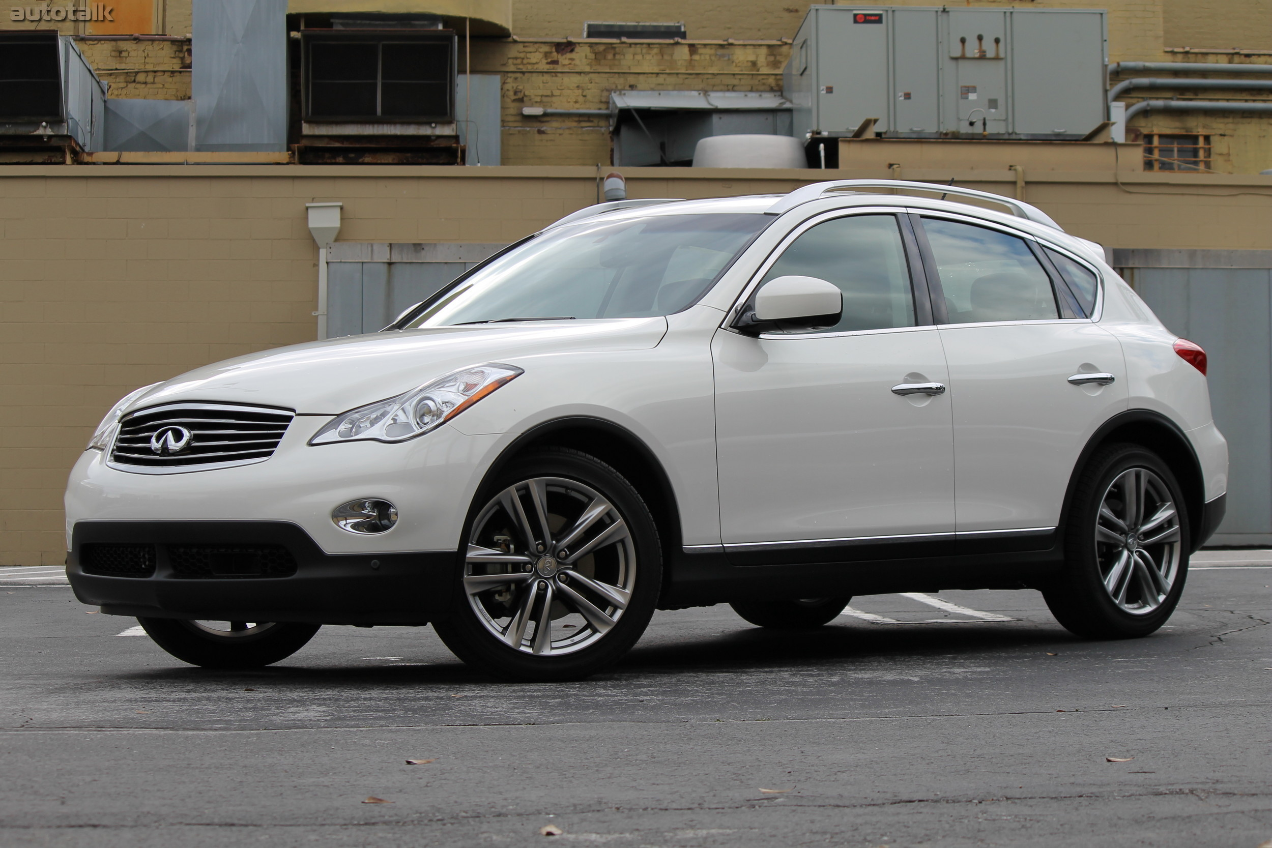 weili related infiniti road trip sale network automotive infinity images for start