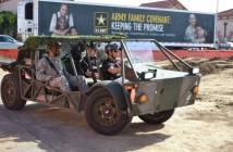 clandestine-extended-range-vehicle-army