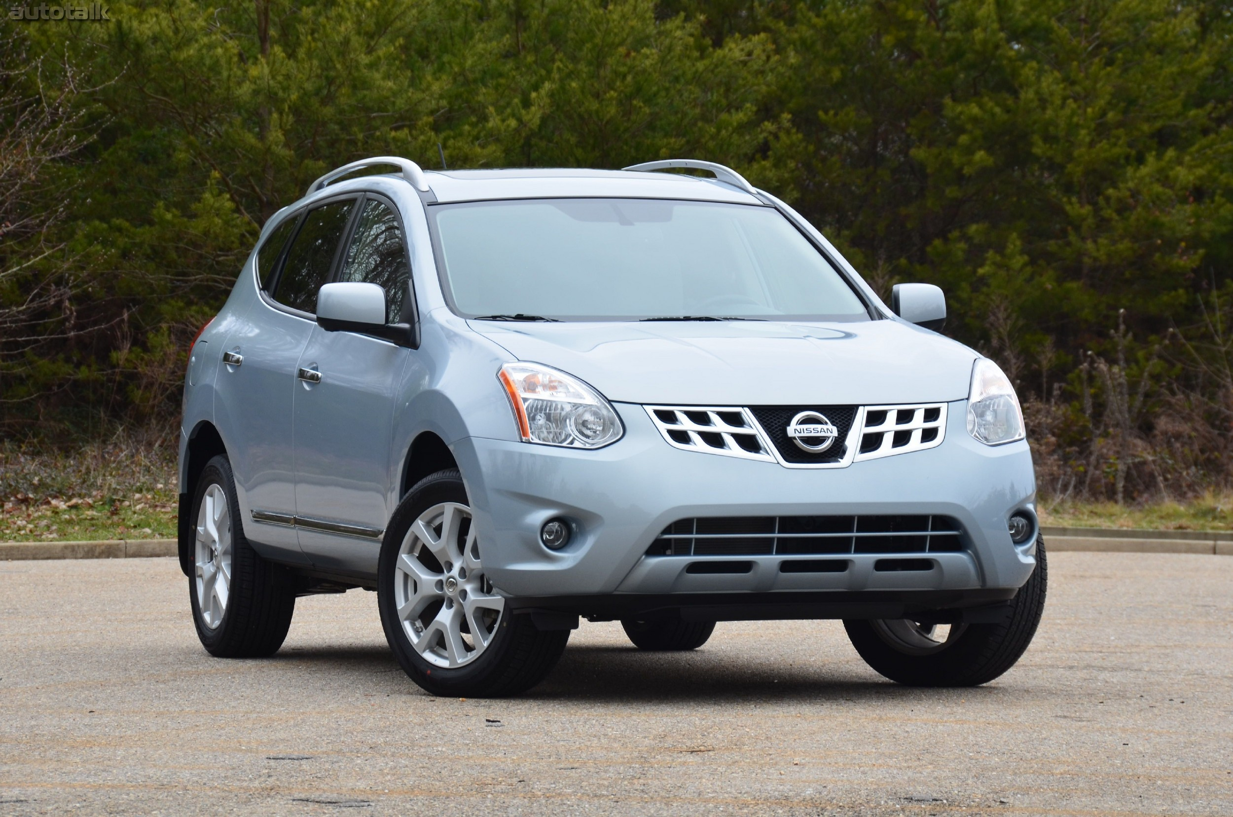 2012 nissan rogue reviews specs and prices autos autos post. Black Bedroom Furniture Sets. Home Design Ideas