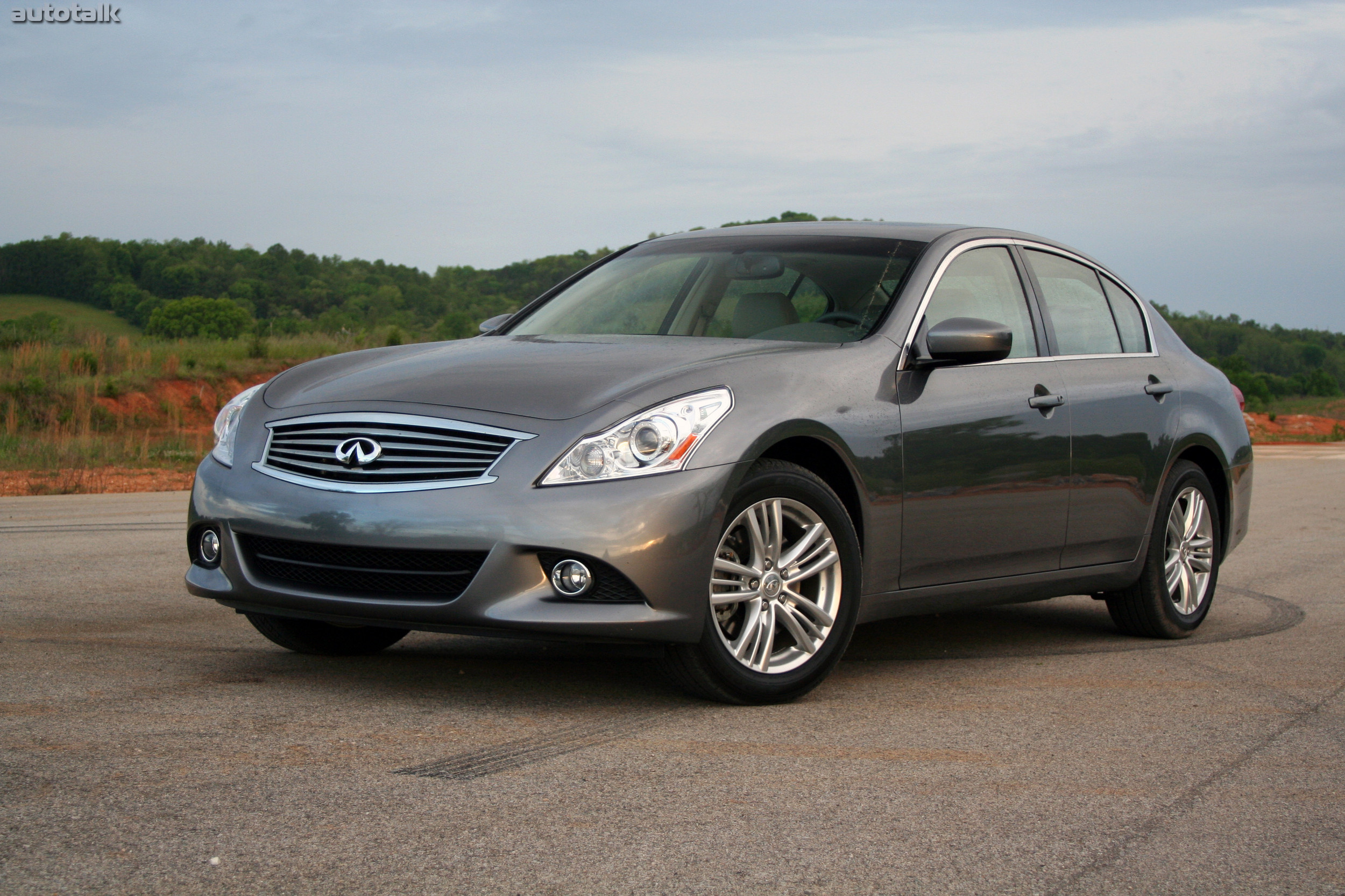for sale pictures vehicle infinity drivins infiniti cars and review img