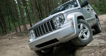 2008_Jeep_Liberty_066_Auto-Talk_net_