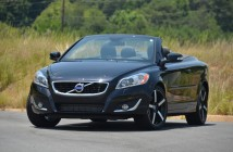 2012_Volvo_C70_Convertible_Review-45