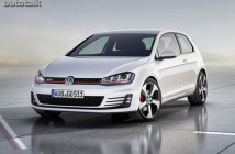 00-vw-golf-gti-concept thumb