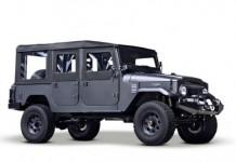 land cruiser Archives • Automotive News Car Reviews Forum