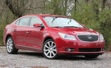 buick reviews archives automotive news car reviews forum. Cars Review. Best American Auto & Cars Review