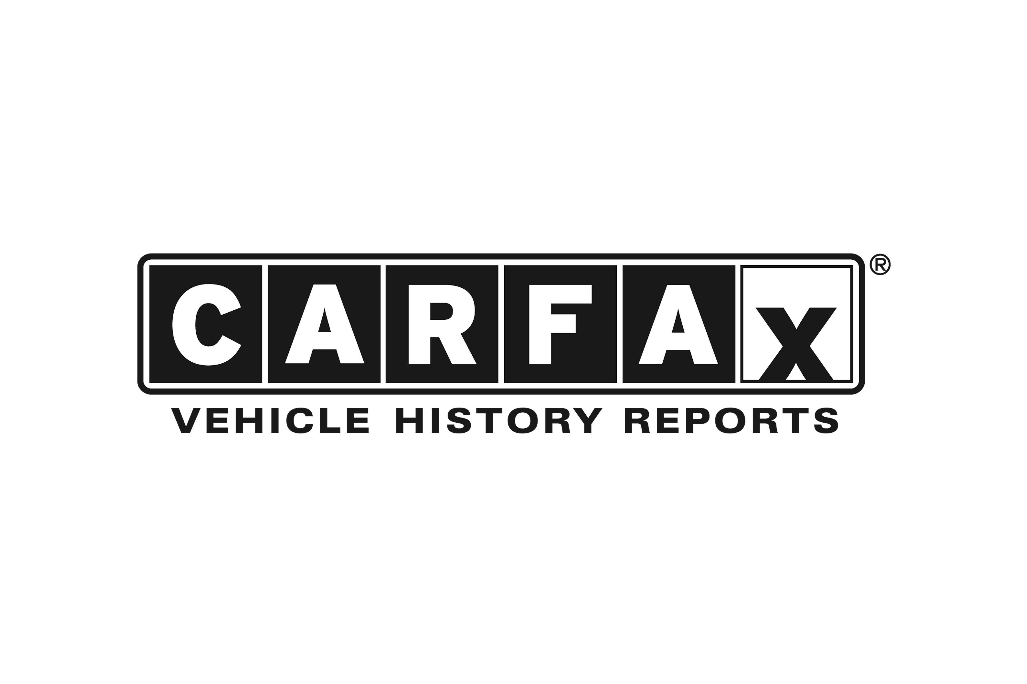 Carfax Being Sued By 120 Dealerships With Monopoly Allegations