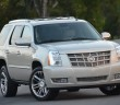 2013_Cadillac_Escalade_Review