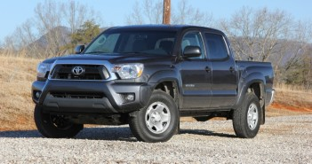 2014-toyota-tacoma-review