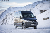001-mercedes-benz-sprinter-4x4-1_91_