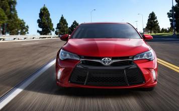 Toyota Videos Archives • Automotive News Car Reviews Forum Pictures
