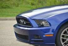 2013_Ford_Mustang