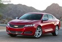 2014_Chevrolet_Impala