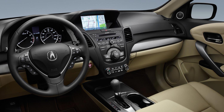 2015 rdx-3 • automotive news car reviews forum pictures