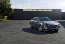 2015_Hyundai_Genesis