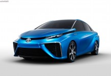 2014_CES_Toyota_Fuel_Cell_Vehicle_Concept