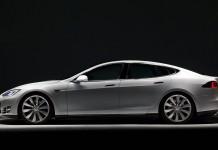 2014_Tesla_Model_S