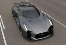 Nissan_Concept