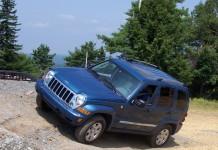 2006_Jeep_Liberty