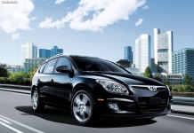 2012_Hyundai_Elantra_Touring