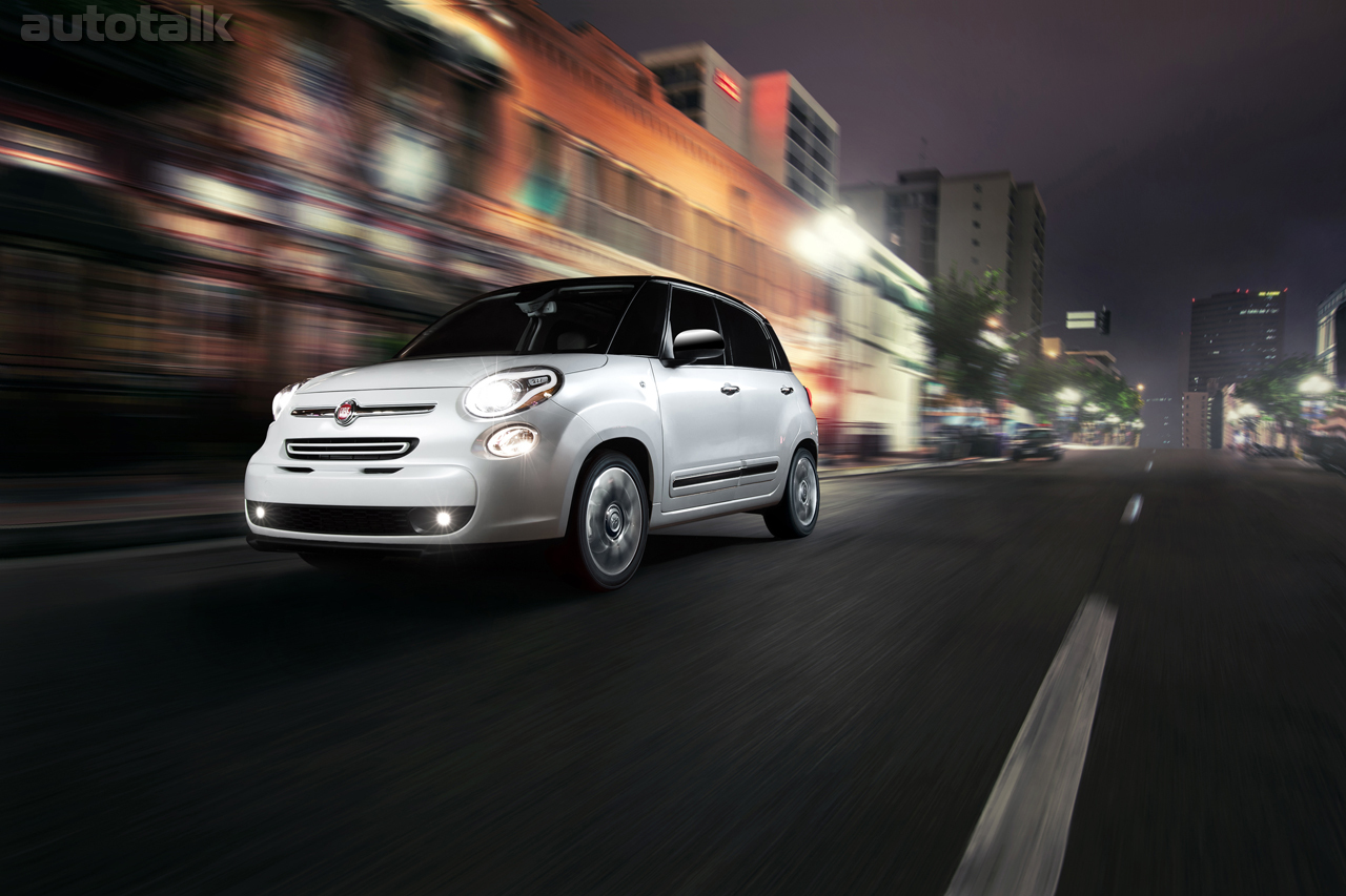 article chrysler ar fiat acquisition an dongfeng target says is not