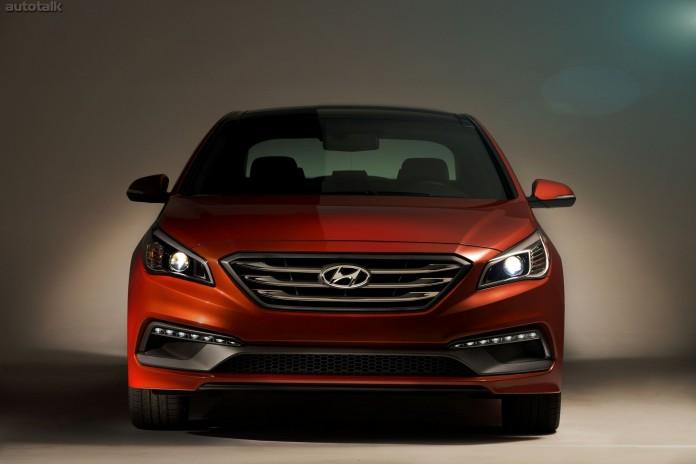2015_Hyundai_Sonata