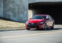 2015_Toyota_Camry