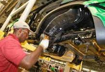 Kia_Motors_Manufacturing_Georgia