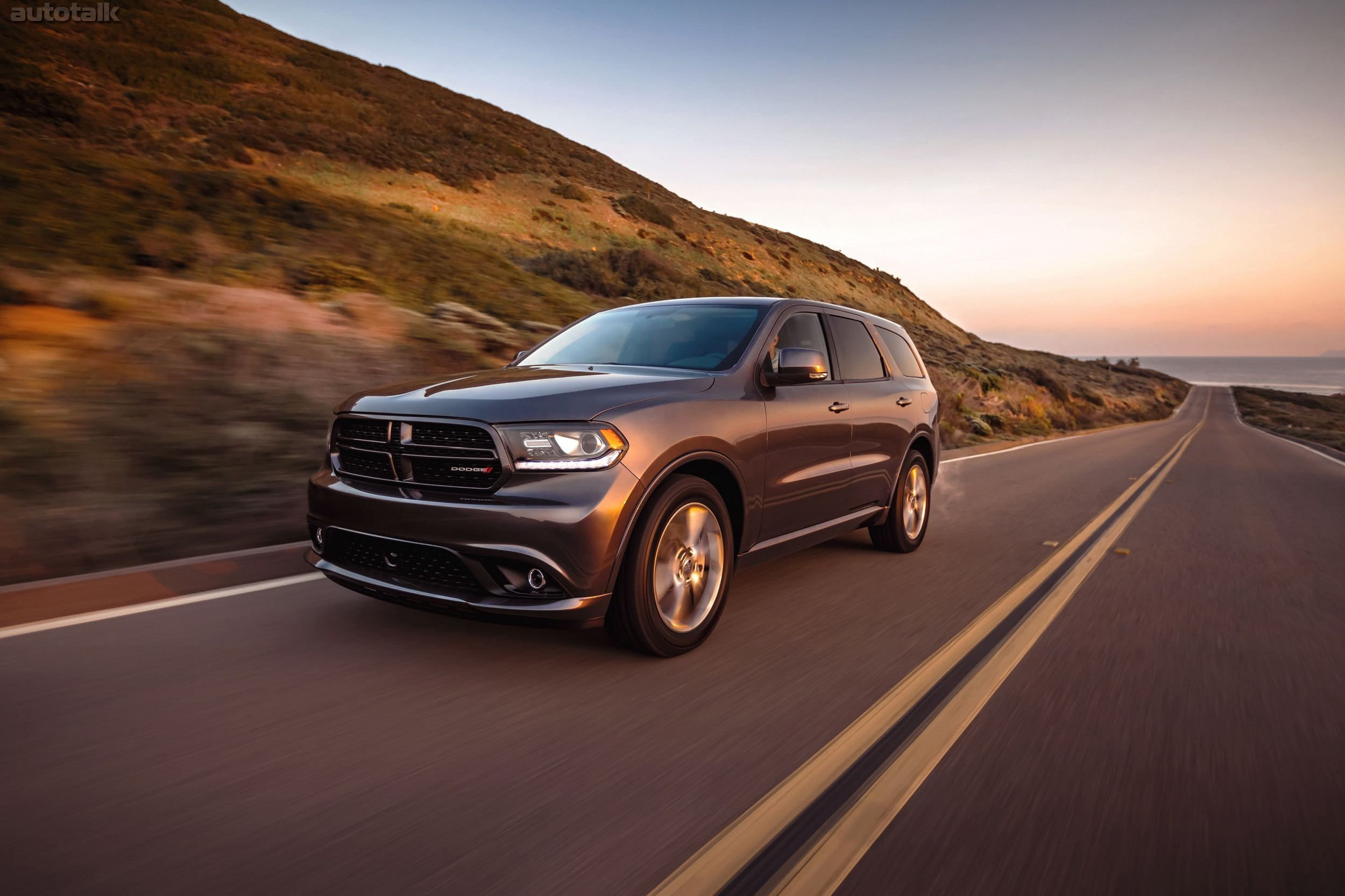 durango top r review dodge speed cars t