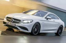 2015_mercedes-benz_s-class_coupe-pic-1637996175658177823