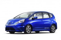 2013_Honda_Fit_EV-1