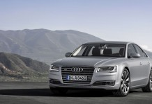 2015-Audi-A8
