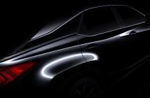 2016_Lexus_RX_001