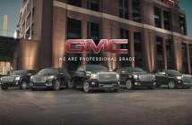 GMC-We-Are-Professional-Grade