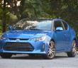 2014_Scion_tC_Review-31