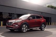 2016 Hyundai Tucson (3)