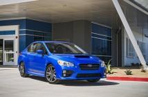 2016 Subaru WRX STI (1)