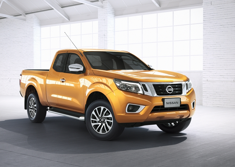 The_all-new_NP300_Navara_Frontier_which_was_unveiled_in_Bangkok_Thailand_in_June_2014