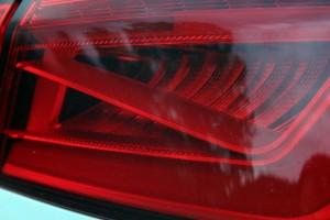 2015 Audi A3 TDI (10)