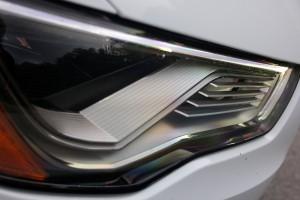 2015 Audi A3 TDI (12)