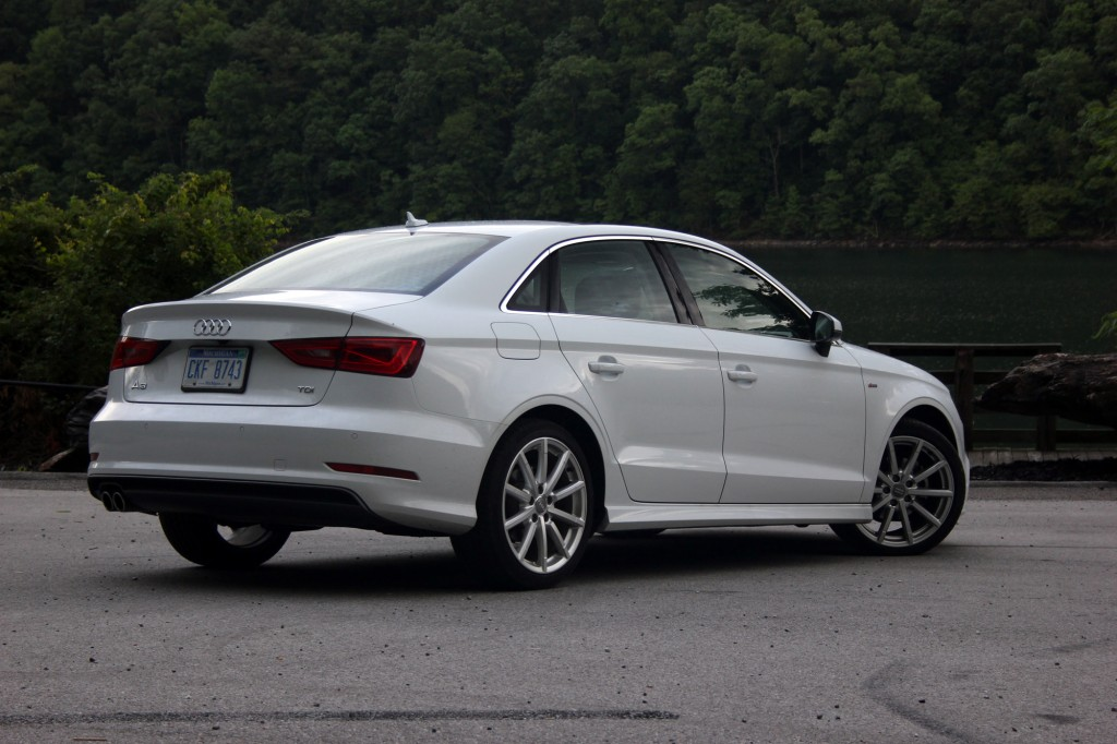 2015 Audi A3 TDI (17)