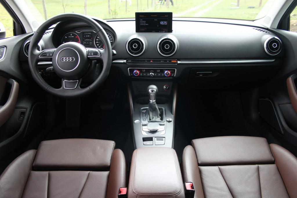 2015 Audi A3 TDI (33)