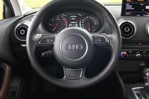 2015 Audi A3 TDI (39)
