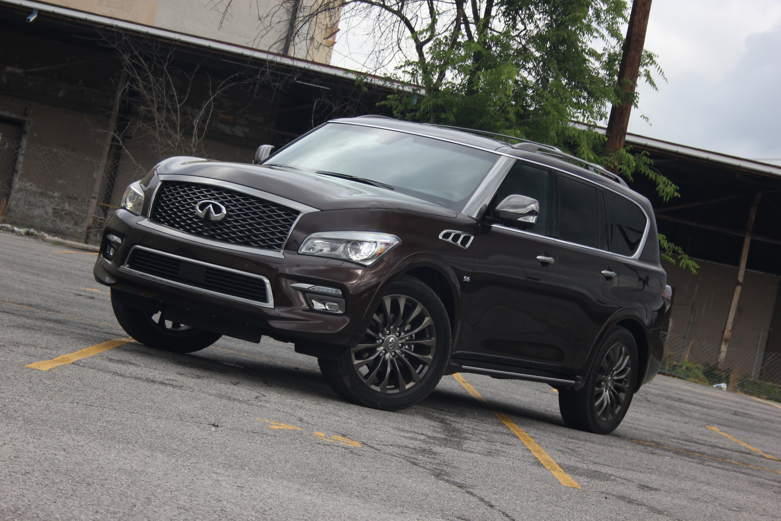 american kmc slide vehicle sale for gmc infinity week customers infiniti gallery yukon with blog wheels ending april