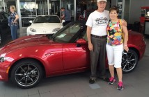 2016 Mazda Miata Crash (1)