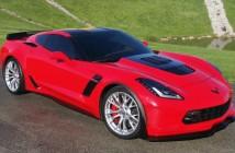 Callaway Corvette Z06 (1)