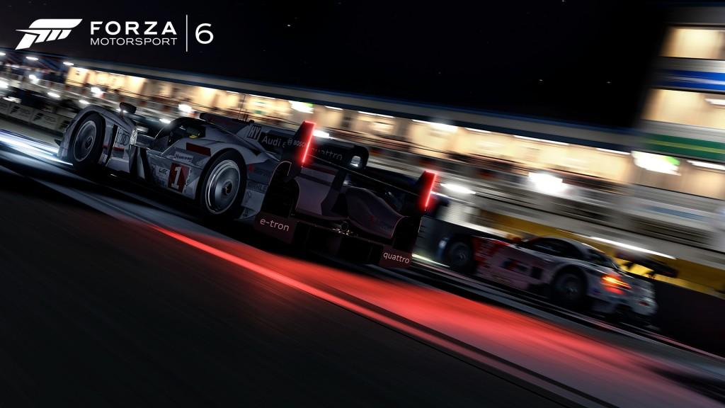 Forza Motorsport 6 (6)